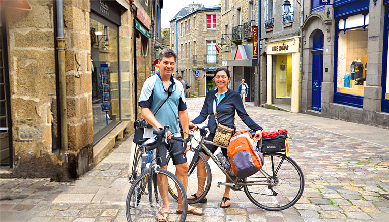 Bbnq-brittany-normandy-biking